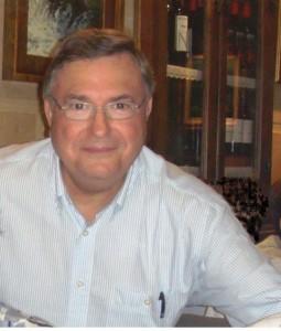 Andrés T. Pertíñez 2